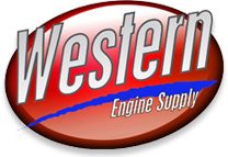 Western Engine Supply