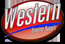 Western Engine Supply